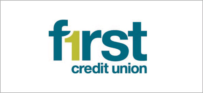 Principal Sponsors: First Credit Union