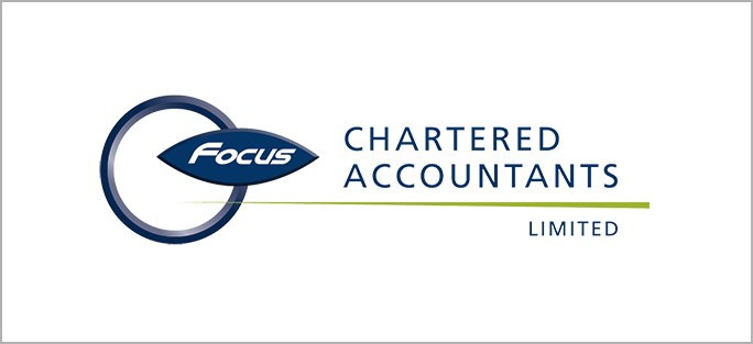 Foundation Sponsors: Focus Chartered Accounts